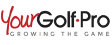 yourgolfpro
